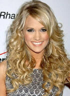 Carrie Underwood Discography