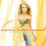 Carrie Underwood Song Lyrics